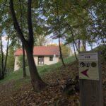 Almina-hiška-v-Pečovniku