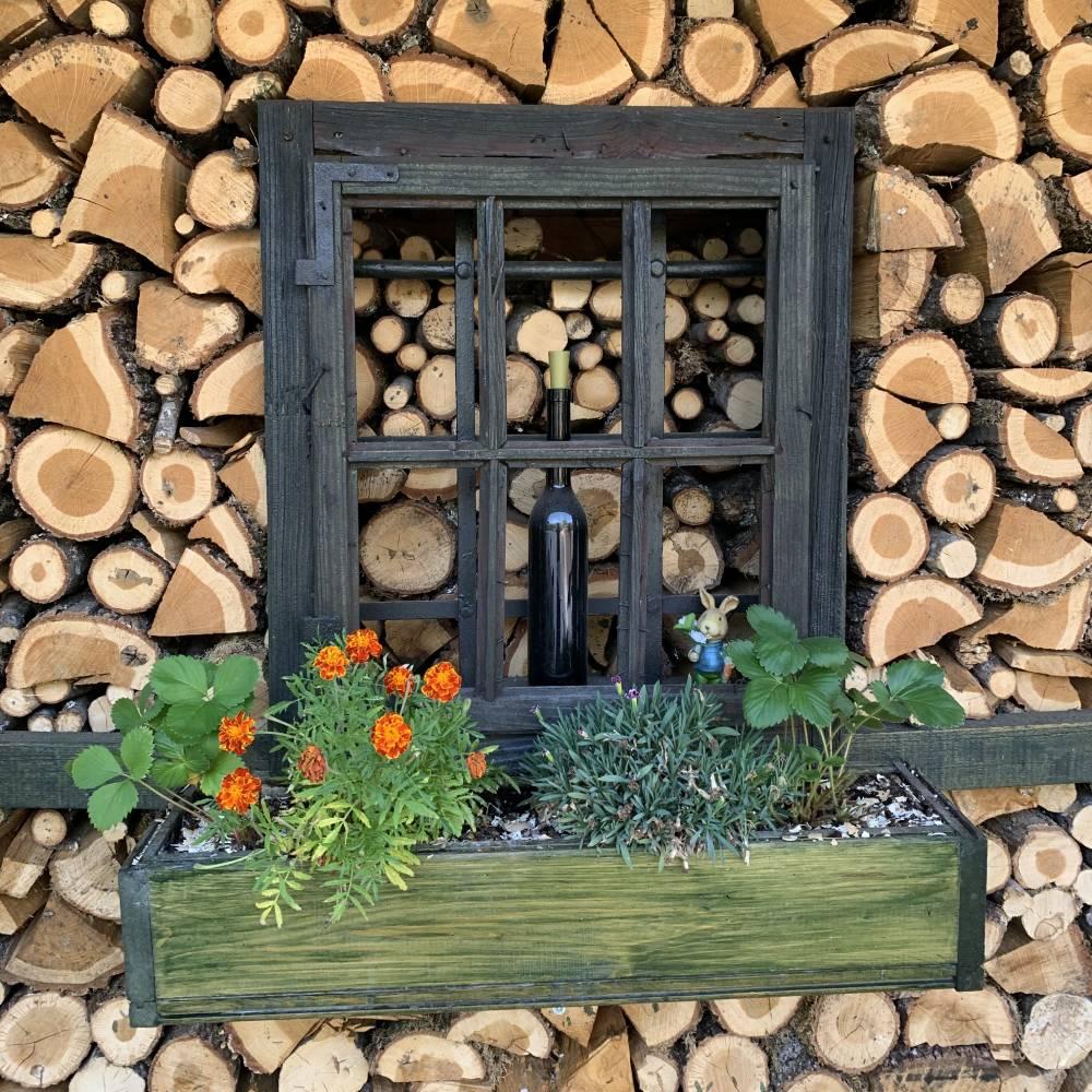 Okno-v-naravi