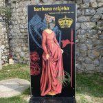 Barbara-Celjska